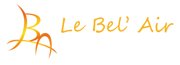 Le Bel' Air - Restaurant Traiteur